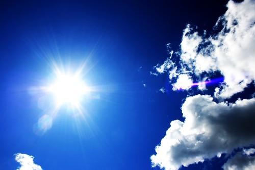 blue-sky-cloud-summer-summerday-sun-Favim_com-400890