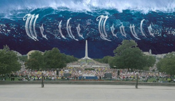 citizen_tsunami-640x371
