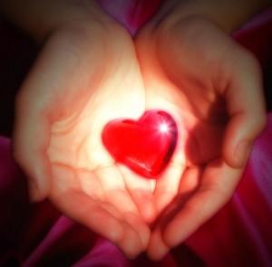 Flickr-Heart-aussiegall-300x295