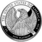 trillion dollar coin for debt ceiling