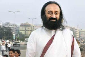 Sri_Sri_Ravi_shankar