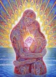 divine-feminine-c