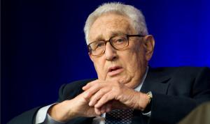 Kissinger-300x178