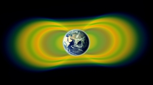 nasa-earth-radiation-belt-discovery