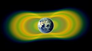 nasa-earth-radiation-belt-discovery