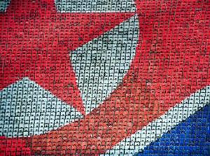 human-pixels-of-north-korea